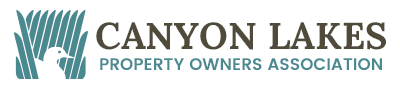 Canyon Lakes Property Owners Association